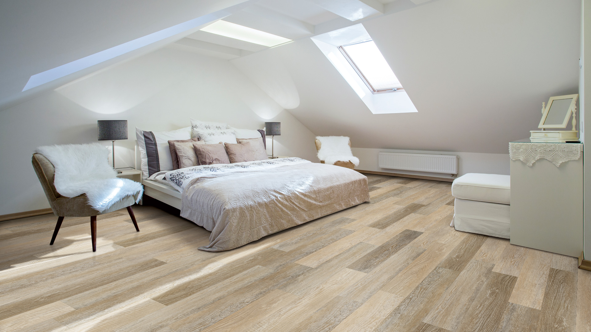 Vinyl Plank Flooring Coretec Plus Hd Xl Enhanced Pro Hd