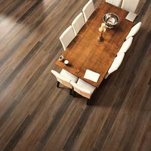 Vinyl Plank Flooring Coretec Hd Floors Flooring Store