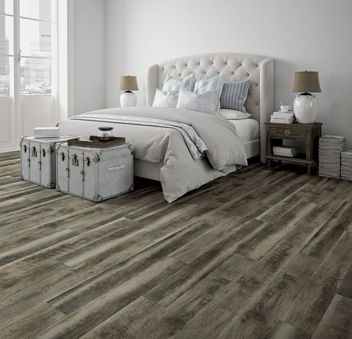 VINYL Plank Flooring   COREtec Plus HD XL-Enhanced Design Floors