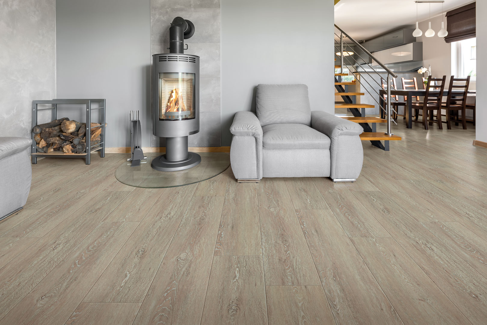 Vinyl Plank Flooring Coretec Plus Hd Xl Pro Plus Vinyl