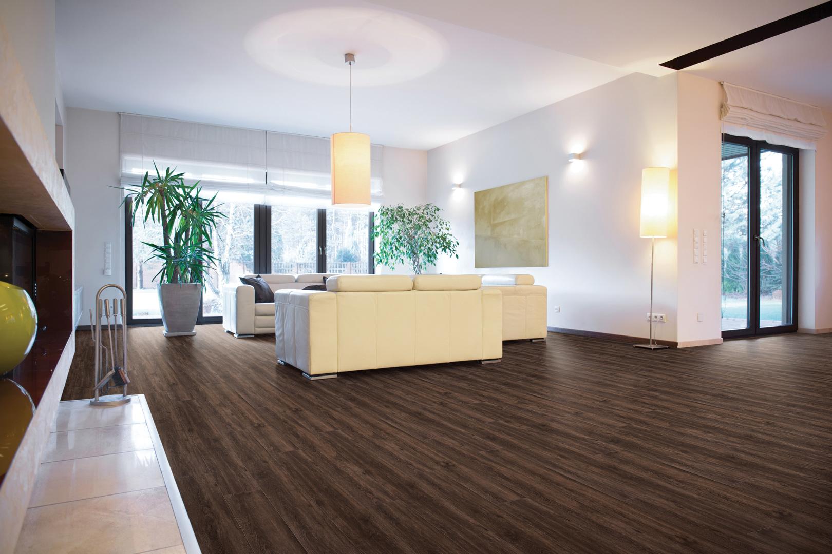 Vinyl Plank Flooring Coretec Plus Hd Xl Enhanced Design