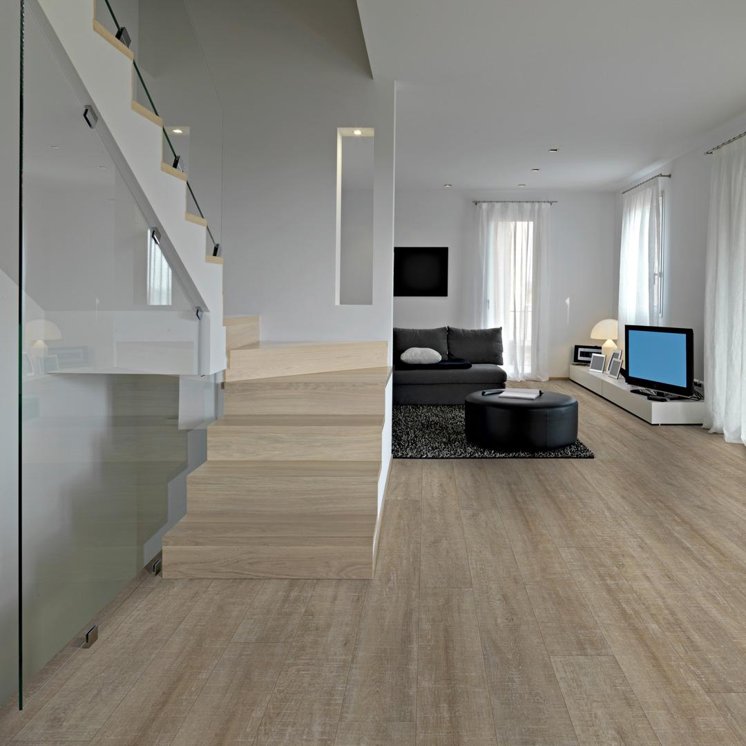 Vinyl Plank Flooring Coretec Plus Hd Xl Enhanced Pro Hd