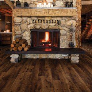 Laminate Floor Ivc Us Tarkett Armstrong Inhaus Flooring