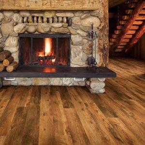 LAMINATE Floor IVC US ...