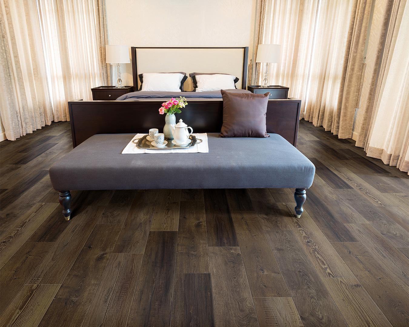 LAMINATE Floor IVC US Tarkett Armstrong Inhaus Flooring Store - Is it hard to lay laminate flooring