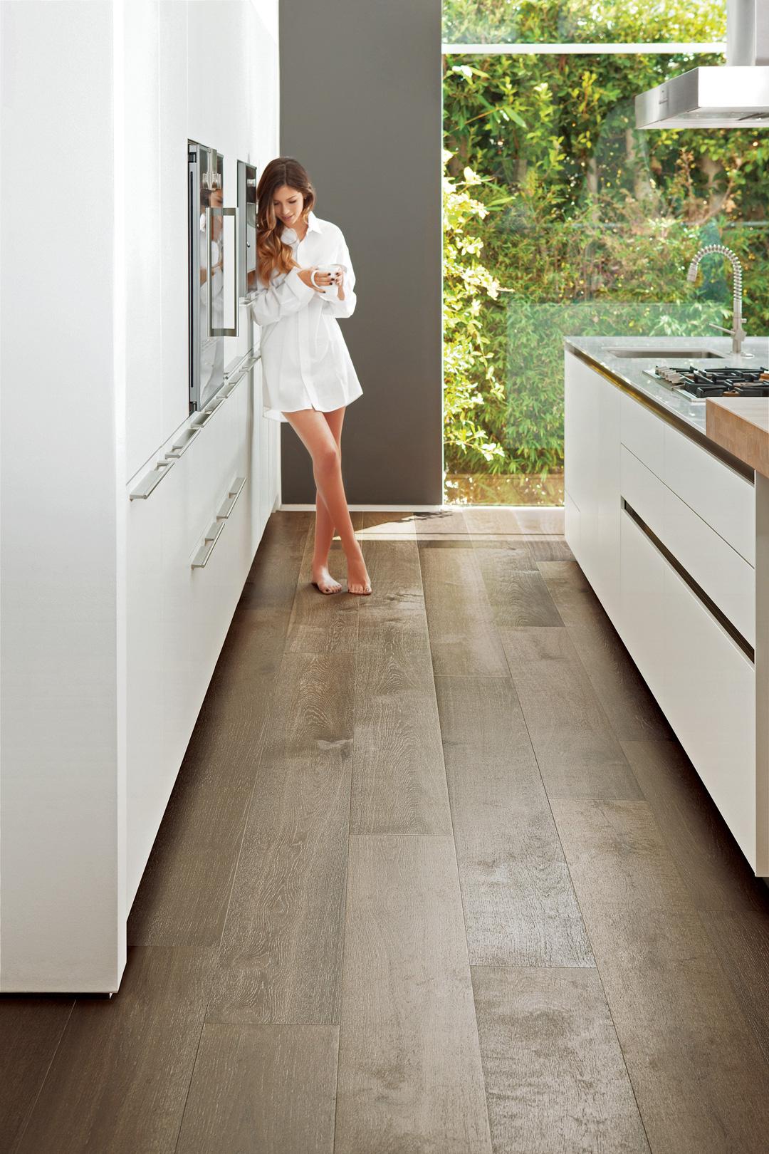Urban Floor Engineered Hardwood Gallery