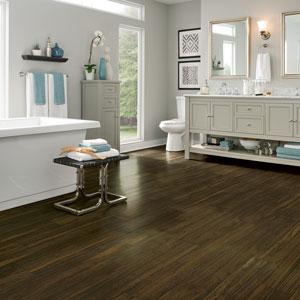 Vinyl Plank Lvp Lvt Amp Linoleum Floors Flooring Store
