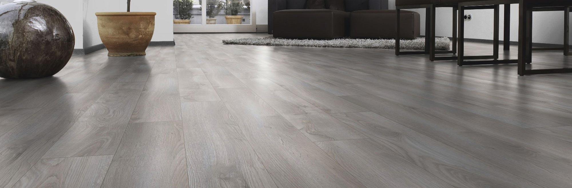 Pro Flooring Store Hardwood Flooring Bamboo Laminate Vinyl Floors